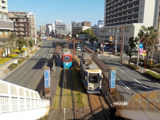 kagoshima2 (17)