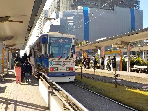 kagoshima2 (16)