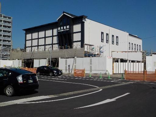 kagoshima2 (29)