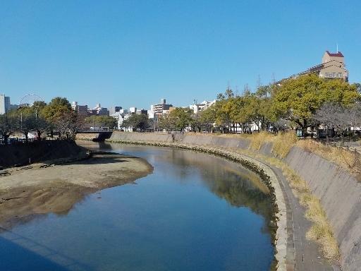 kagoshima2 (25)