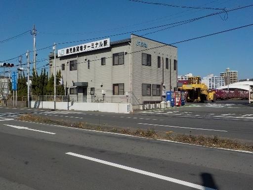 kagoshima2 (36)
