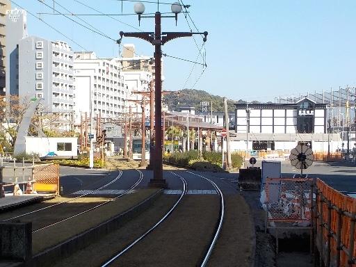 kagoshima2 (38)