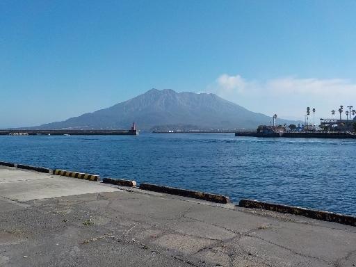kagoshima2 (34)