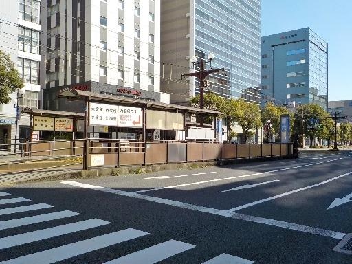 kagoshima2 (40)