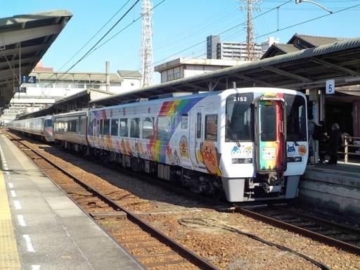 matsuyama8 (11)