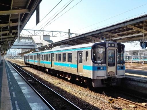 matsuyama8 (6)