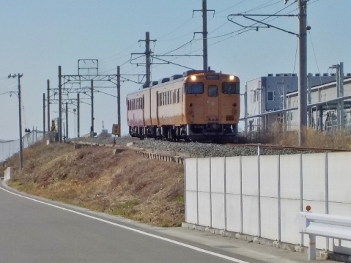 matsuyama8 (26)