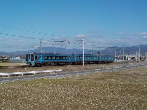 matsuyama8 (32)
