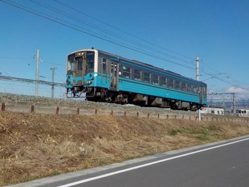 matsuyama8 (30)
