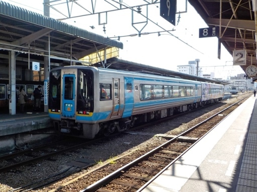 matsuyama8 (14)