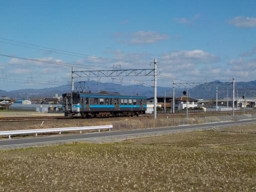 matsuyama8 (20)