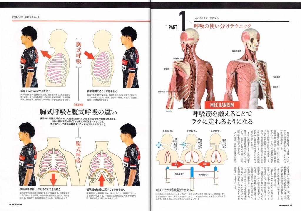 fc2blog_20200325002905f44.jpg