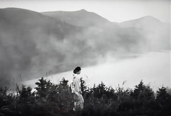 19.9.1 映画2本、綾広の滝  (4)