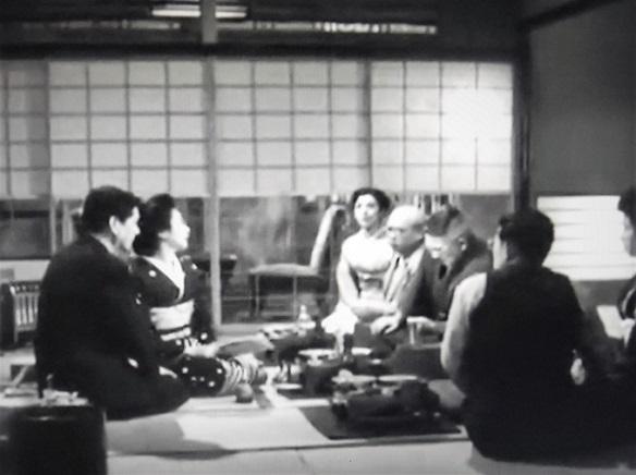 19.9.1 映画2本、綾広の滝  (21)