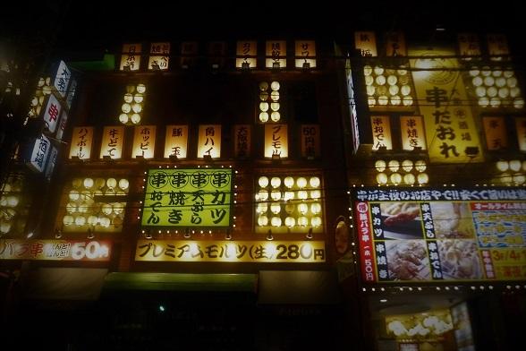 5 19.9.1 登川コンサート。映画ほか (48)