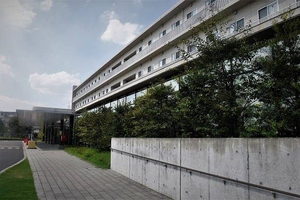 1 19.9.6 東埼玉病院 (20)