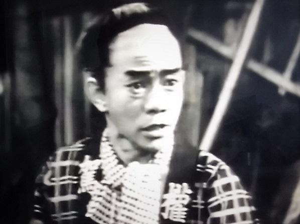 5 10.9.7 絵・トランペット  映画4本 (39)