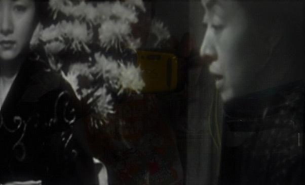3 10.9.7 女が階段を上がる時  映画4本 (68)