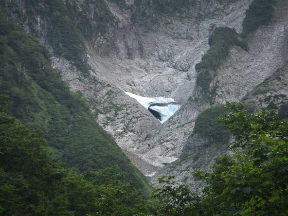 19.9.9-10 谷川岳スケッチハイク (272)