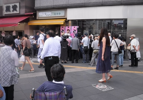 19.9.12 錦糸町 (19)