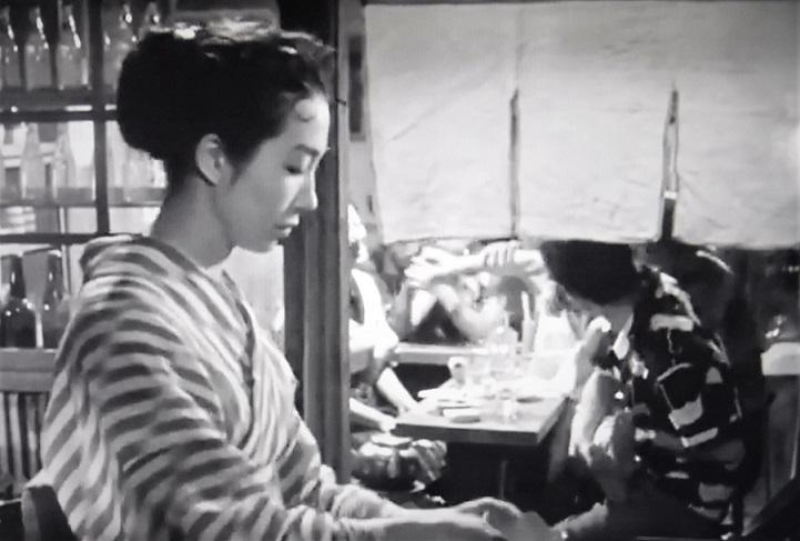 3 19.9.16  ガスワン敬老、映画みかえりの塔ほか  (5)