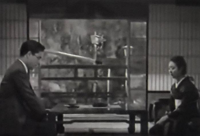 6 19.9.22 散歩と朝顔、映画帝国日本の興亡 (23)