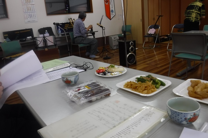 19.10.7 民謡・佐藤2人 (5)