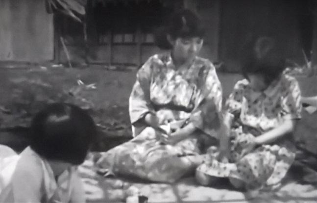 5 19.10.22 竹澤君通夜、谷川岳修正、映画綴り方教室 (15)