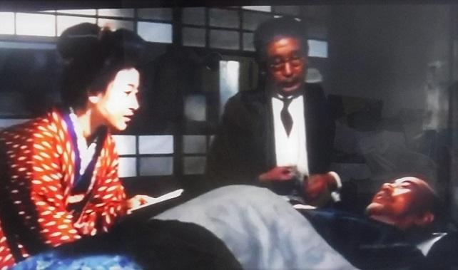 6 19.10.22 竹澤君通夜、谷川岳修正、映画綴り方教室 (24)