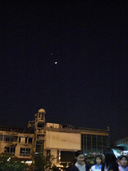 08.12.1夜空の笑顔 (57)