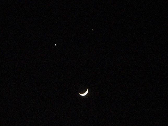 08.12.1夜空の笑顔 (45)