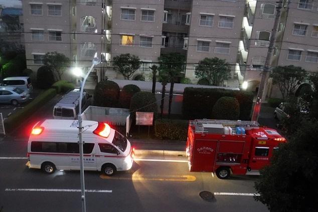 19.10.31 TV放送ゴンズイ 救急車 (17)