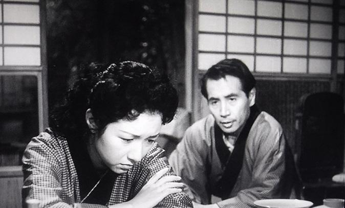 7 19.11.1 三橋散歩。7 映画浮雲 (68)