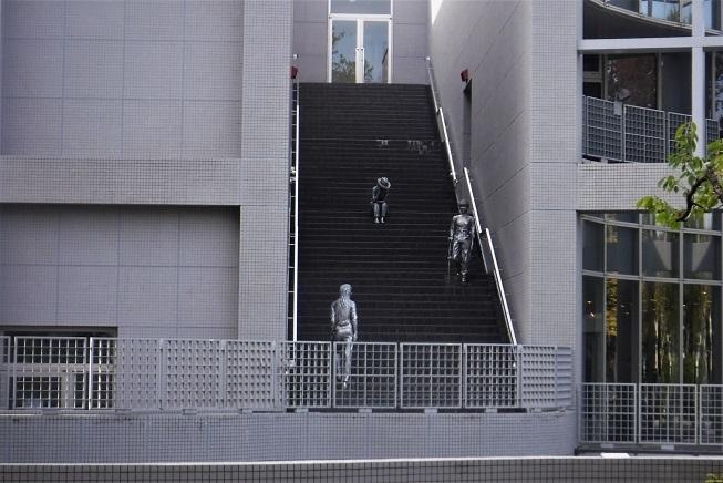 19.11.2 県立美術館西遊会展ほか  (28)