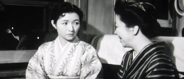 19.11.5 Youtube映画女の歴史 (6)