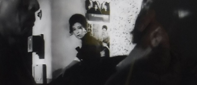 19.11.5 Youtube映画女の歴史 (99)