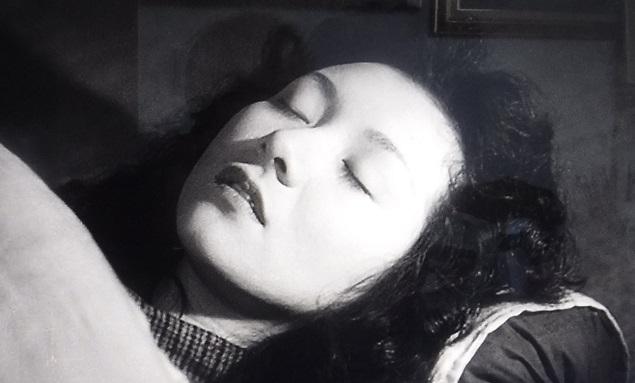19.11.8 浮雲から死に顔 (3)