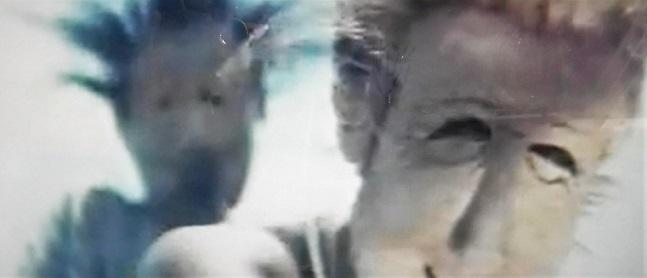 4 19.11.9 映画・神々の深き欲望、男の意気 (39)