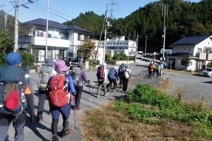 19.11.10 ユカデ~北向地蔵小島初山行 (14)