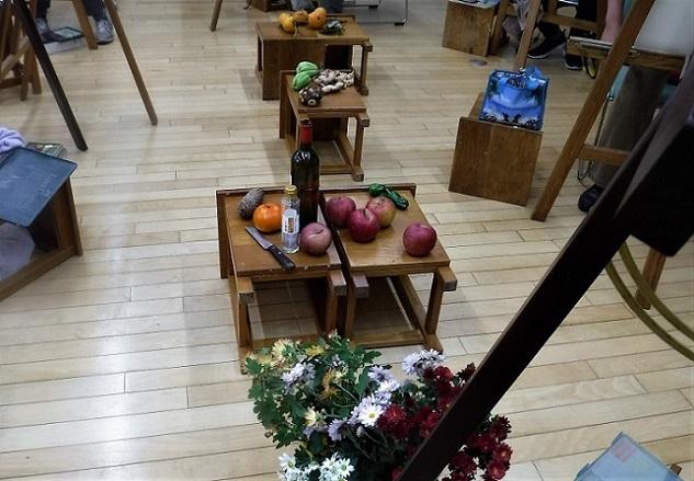 19.11.11 絵の教室 (28)