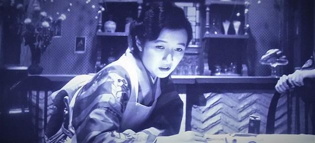 19.11.14 Yotube映画「放浪記」 (14)