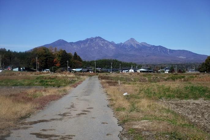6 19.11.18-19 八ヶ岳スケッチハイク ➀ (228)