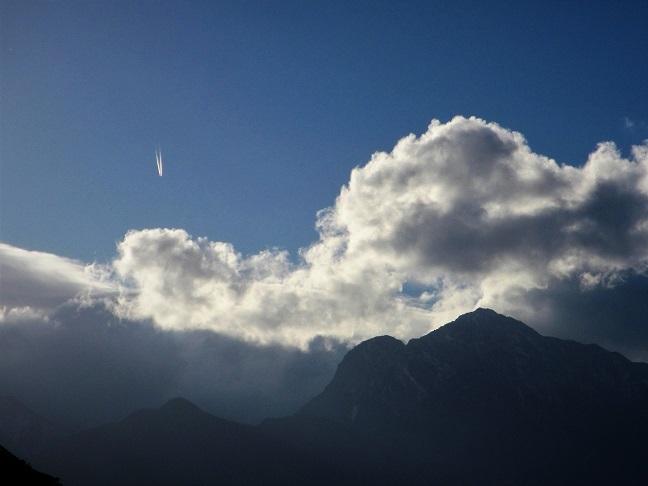 3 19.11.18-19 八ヶ岳スケッチハイク ➁キャノン (64)