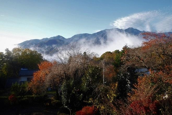 11 19.11.18-19 八ヶ岳スケッチハイク ➀ (174)