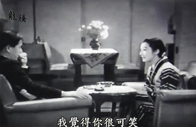 19.11.23 Youtube映画「あばれ鳶」ほか (9)