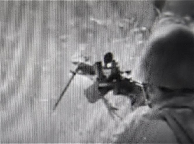 14 3位土と兵隊 1939 田坂具隆