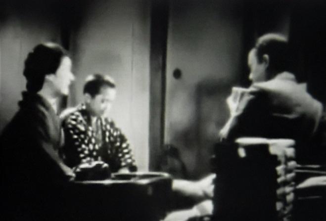 20 路傍の石田坂具隆1938年この年2位