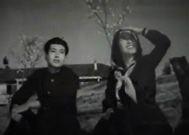 7 19.1.3 映画希望の青空 (27)