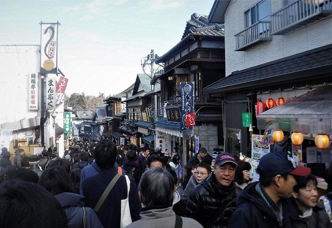 19.1.4 成田山・我孫子文学の道 (15)