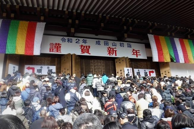 19.1.4 成田山・我孫子文学の道 (36)